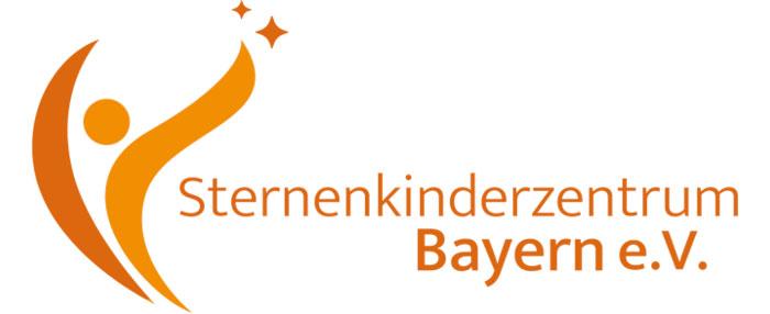 Sternenkinderzentrum Bayern e.V.